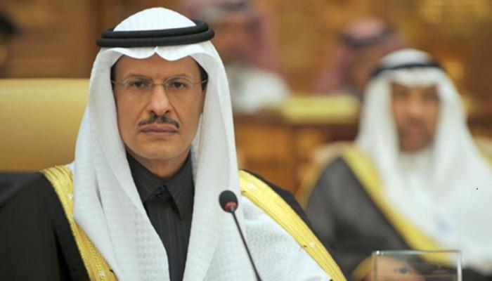 102-140248-profile-meet-new-saudi-minister-of-energy_700x400