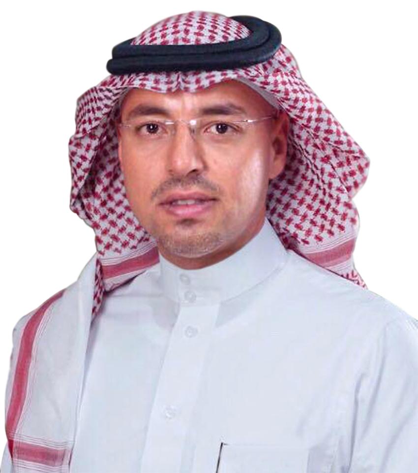 Bashaar Alqunaibit