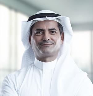 Talal Khereji