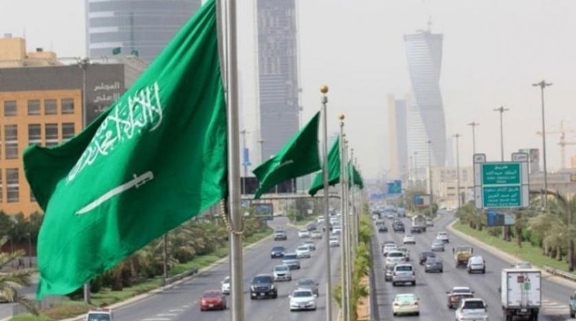 news-190820-saudi4