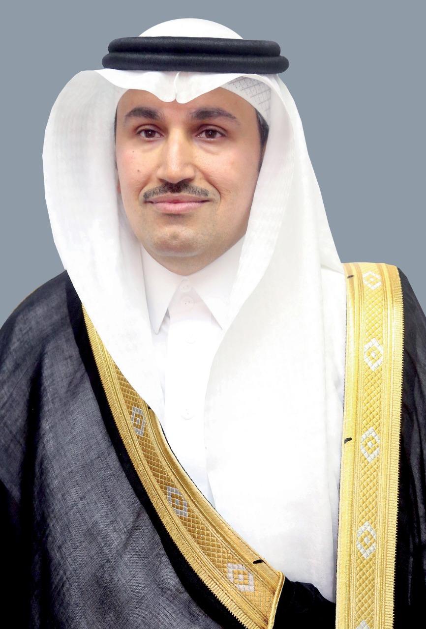 SalehAlJasser