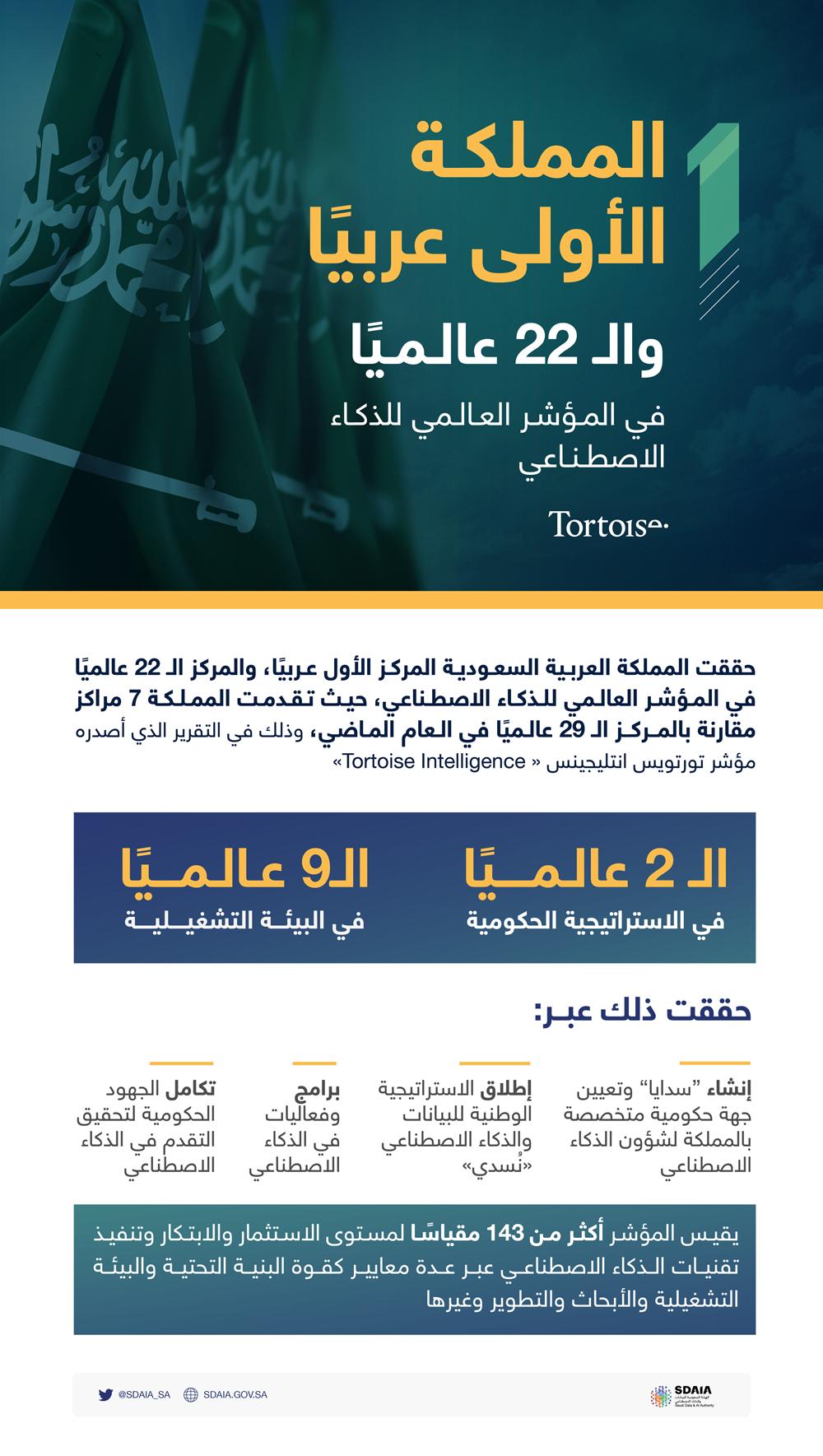 infographic2--01