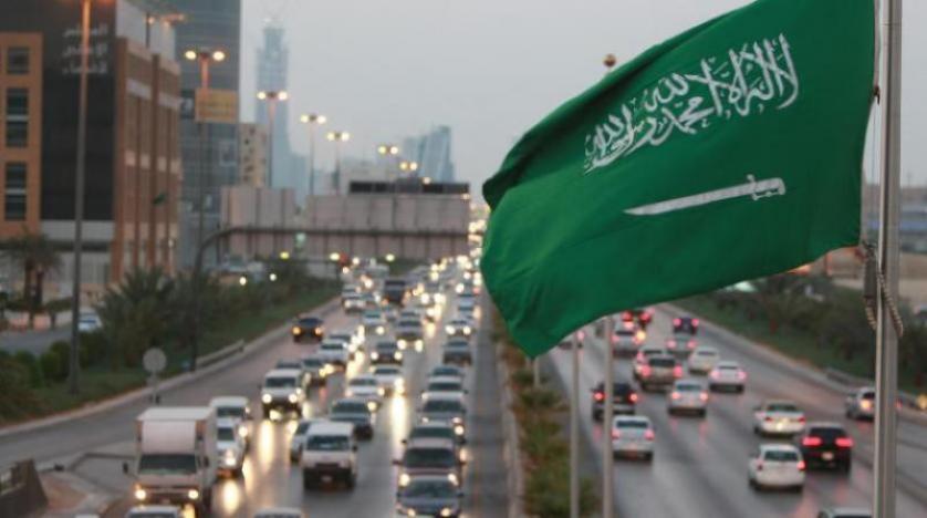 saudi-172019-001_0