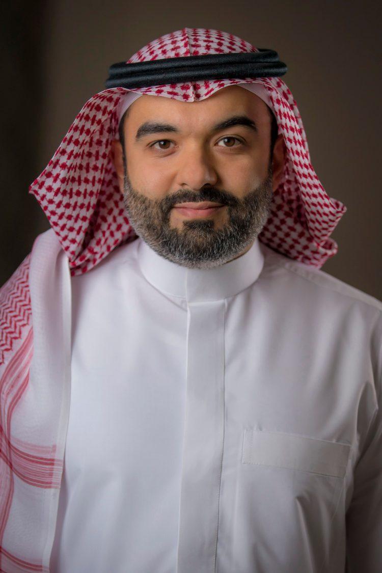 عبدالله السواحة - معتمدة